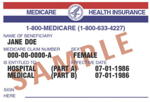 sample-Medicare-card